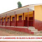 Education Trust Fund